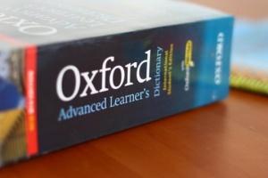 Пандемія, коронавірус, імпічмент: Оксфордський словник не зміг вибрати головне слово року