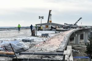 W obwodzie donieckim trwają prace konserwatorskie na obiektach infrastrukturalnych – sztab OSP