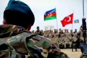 Россия и Турция расходятся в позициях по поводу турецких военных в Карабахе - СМИ