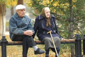 На Миколаївщині терміново перевірять всі заклади для літніх людей
