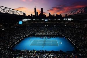 Відкритий чемпіонат Австралії з тенісу 2021 року відбудеться