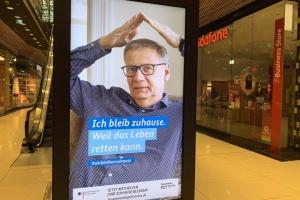 У Німеччині планують посилити карантин перед Різдвом