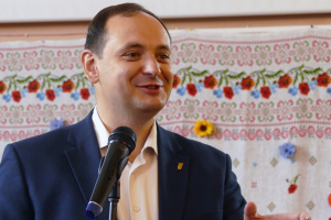 В Івано-Франківську вимагають дозволу на місці вирішувати питання щодо закриття бізнесу