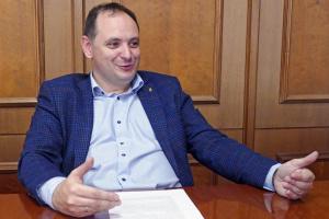 У мера Франківська буде 10 заступників
