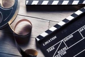 La película ucraniana gana el Festival dei Popoli en Florencia