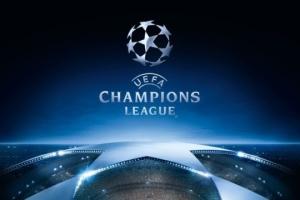 «Челсі» і «Севілья» першими вийшли до 1/8 фіналу Ліги чемпіонів УЄФА