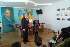 Глава ОТГ из Винницкой области установил рекорд по уровню поддержки на выборах