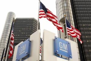 General Motors відкликає майже шість мільйонів автівок у США