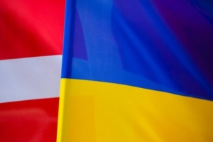 UkraineInvest presents investment opportunities for Danish companies in Ukraine