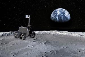 ОАЭ анонсировали беспилотную миссию на Луну в 2024 году