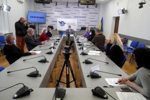 Фильм «Мать апостолов» - поклон матерям, дети которых погибли, защищая целостность Украины