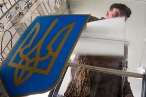 Кандидат в мэры Николаева от ОПЗЖ отказывается признавать результаты выборов
