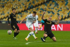 Прогноз на фінал Кубка України: чи наздожене «Динамо» «Шахтар»?
