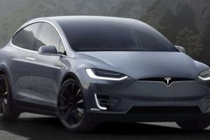 Tesla відкликає ще понад 9,5 тисячі електрокарів