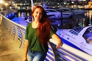Із Житомира в Дубаї... на карантин