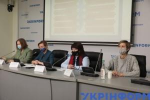 Как защитить детей в условиях милитаризованного Россией Крыма