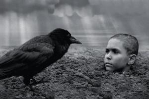 Фильм «Окрашенный птенец» выйдет в украинский прокат 10 декабря
