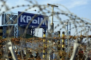 Russia violating Convention on the Rights of the Child in occupied Crimea - human rights defenders
