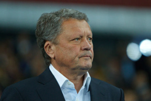 Маркевич возмущен решением о техпоражении Украины от Швейцарии