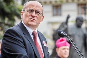 Глава МИД Польши: Перед визитом в Москву Боррелю следовало бы посетить Киев
