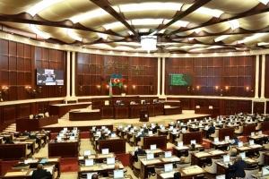 Азербайджан выступил за исключение Франции из группы ОБСЕ по Нагорному Карабаху