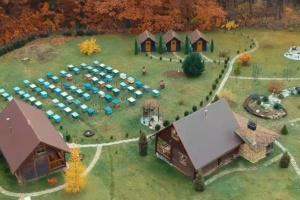 На Коломийщині з'явилися три лікувально-оздоровчі туристичні маршрути