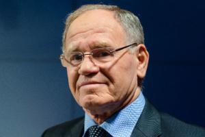 Сабо: Технічна поразка збірній України - несправедливе рішення УЄФА
