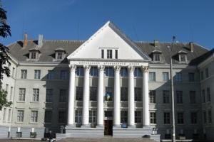 """У Луцьку готують """"Музейний дворик"""" для поціновувачів мистецтва"""