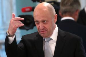 «Кухар Путіна» просить Раду Європи зняти з нього санкції