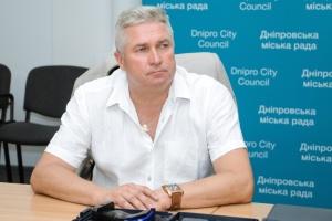 Ігор Панін переобраний президентом Федерації сучасного п'ятиборства України
