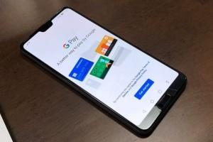 Google Pay втратить важливу функцію