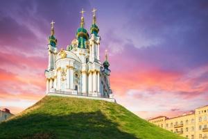 У релігійному середовищі ситуація залишається стабільною і передбачуваною