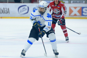 УХЛ: «Сокол» обыграл «Кременчуг», победа «Белого Барса»