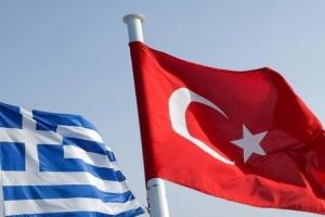 Греція звинуватила Туреччину в підриві згуртованості НАТО