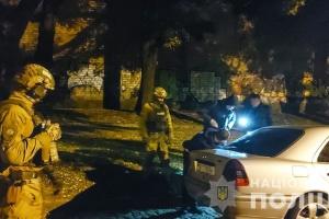 Банда таксистов терроризировала Николаев - нападала и похищала людей