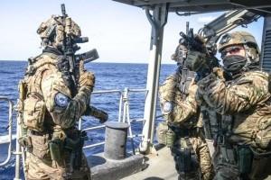 Безпека в світі: місії НАТО і роль України