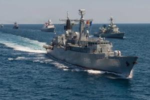 У Генштабі ЗСУ розповіли про підготовку України до операції НАТО Sea Guardian