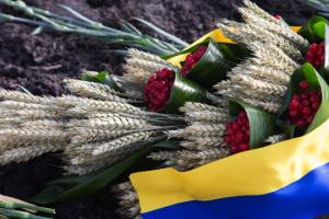 В Австралії засвітять Свічу Пам'яті й помоляться за жертв Голодомору