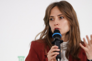 Україна піднялася на 29 позицій у рейтингу індексу електронної участі ООН – Мінцифри