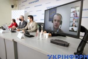 МОН поддерживает публичный диалог о цифровой инклюзии