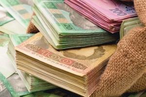 Бюджет-2021: с повышением «минималки» придется немного подождать