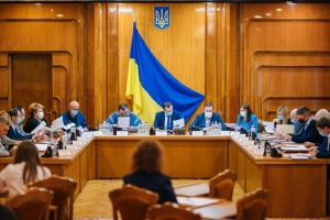 Довыборы в Раду на 87 округе назначены на март