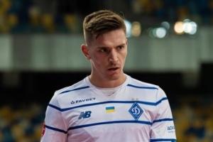 «Динамо» перемогло «Ворсклу» і продовжує лідирувати в УПЛ