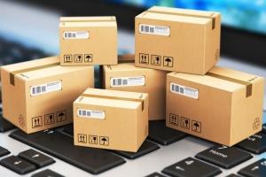 Онлайн-шопинг в пандемию: как обезопасить себя от мошенников в сети