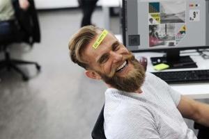 Как почувствовать себя счастливым в понедельник, если это твой рабочий день