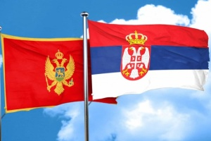 Черногория и Сербия «зеркально» выслали послов