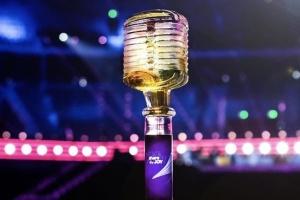 Франція перемогла у Дитячому Євробаченні-2020