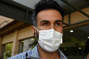 Врача Марадоны обвинили в непредумышленном убийстве футболиста