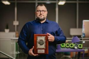 Moneyveo визнали найкращим сервісом кредитів онлайн