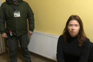 露TV司会者に対しウクライナへの入国禁止 クリミア違法訪問により